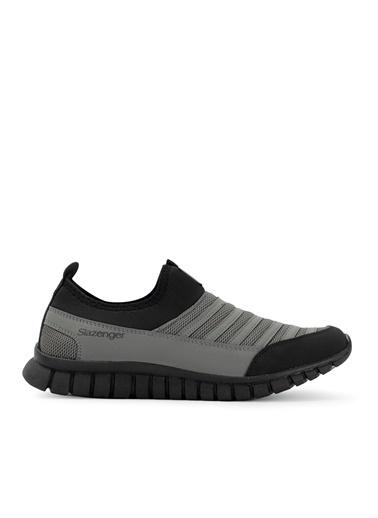 Slazenger Sneakers Antrasit
